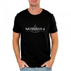T-Shirt Meridian4
